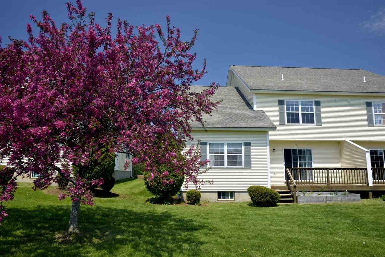 69 Floral South Burlington Vt Real Estate Property Mls 4697367