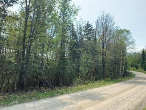 Lot 4 Enman Drive Jefferson NH 03583