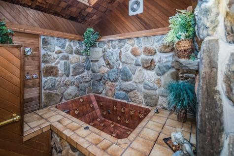 219 Alpine Drive Killington VT 05751