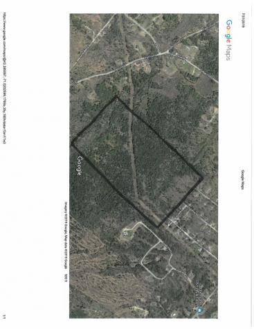 Tall Pine Farmington NH 03835