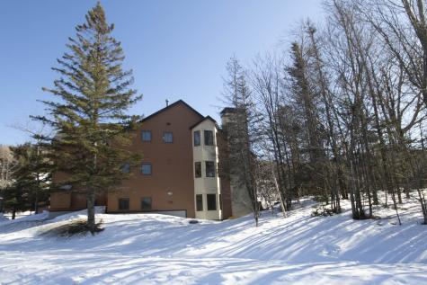 61 Alpine Drive Killington VT 05751