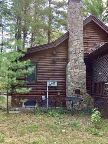 94 Indian Trail Tamworth NH 03886
