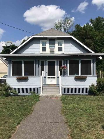 29 Dunklee Street Concord NH 03301