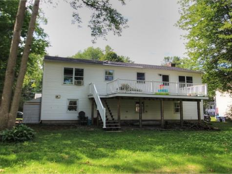 203 Richmond Drive Shelburne VT 05482