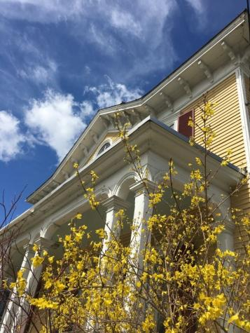 175 Western Avenue Brattleboro VT 05301