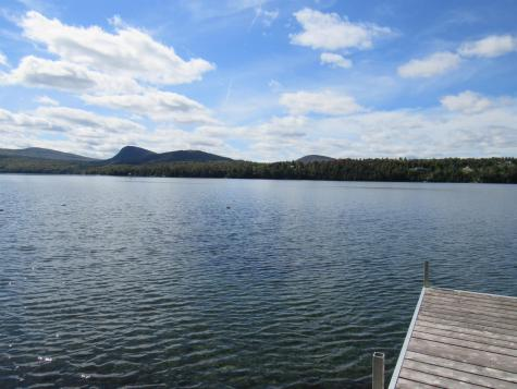 69 Fosters North Grove Westmore VT 05860