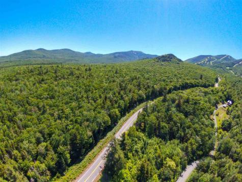 7 Powder Hill Franconia NH 03580