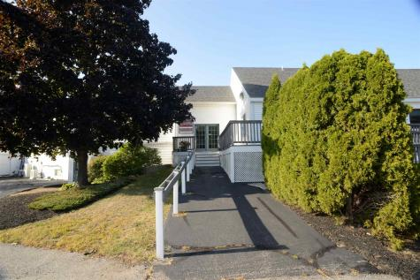 1247 Washington Road Rye NH 03870
