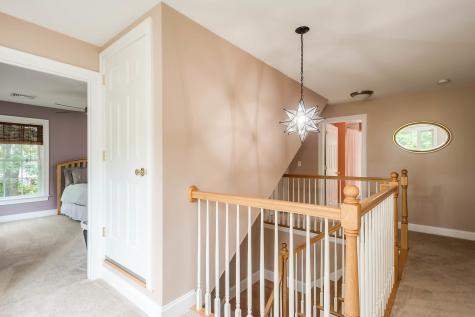 4 Wood Ridge Lane Exeter NH 03833