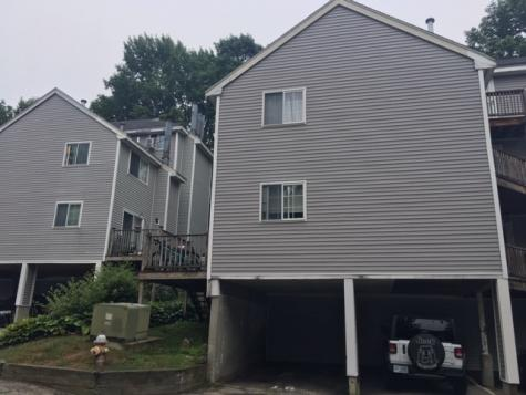 98 Henry Law Avenue Dover NH 03821