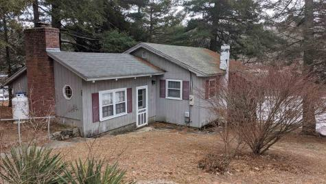 31 Emerson Road Windham NH 03087