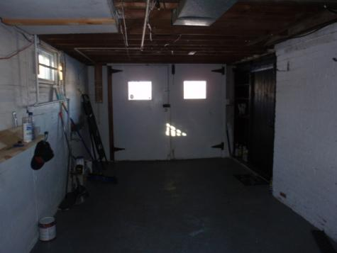 207 killington Avenue Rutland City VT 05701