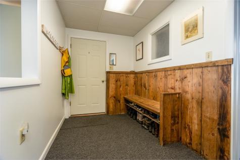 10 Hillcrest Lane Barre Town VT 05641