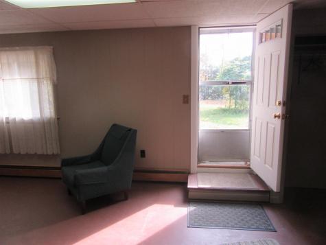 639 Silver Street Rollinsford NH 03869