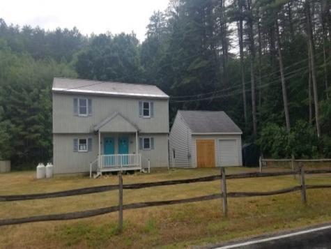 120 Base Hill Swanzey NH 03446