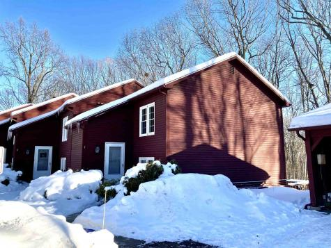 190 Oak Circle Colchester VT 05446