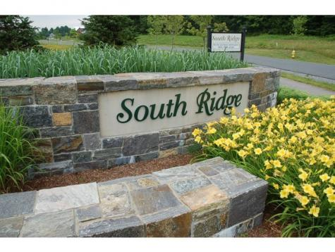 92 South Ridge Drive Middlebury VT 05753