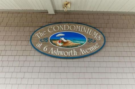 6 Ashworth Avenue Hampton NH 03842