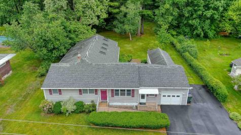 184 Huse Road Manchester NH 03103