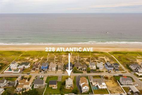 228 Atlantic Avenue Seabrook NH 03874