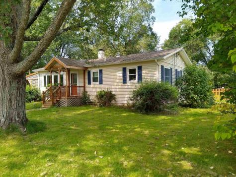 13 Arbor Drive Dover NH 03820
