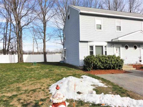 48 Birchwood Drive Milford NH 03055