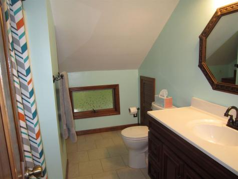 3379 Flamstead Road Chester VT 05143