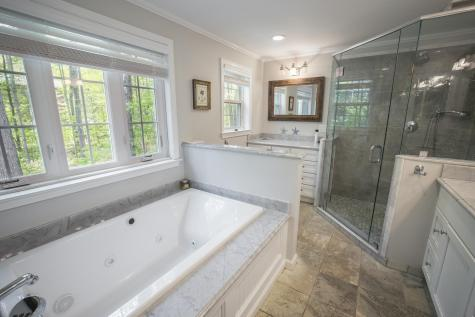 9 Dwinell Drive Concord NH 03301
