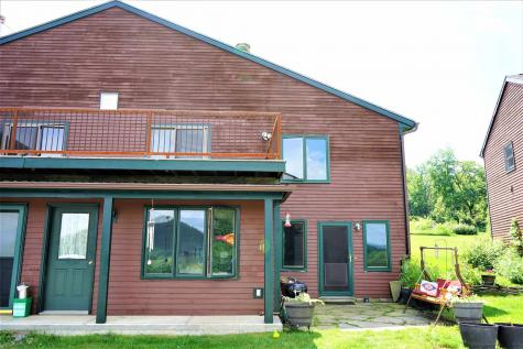 198 Lilac Knoll Richmond VT 05477