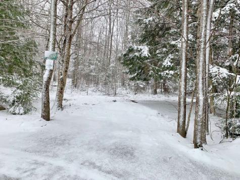 26 Wintergreen Road Burke VT 05832