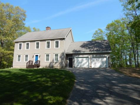 37 Shady Hill Drive Rochester NH 03867