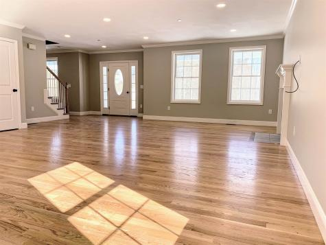 3-36 LAPERLE Drive Rochester NH 03867
