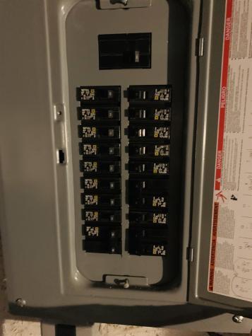 3528 VT Rte. 100 Londonderry VT 05148
