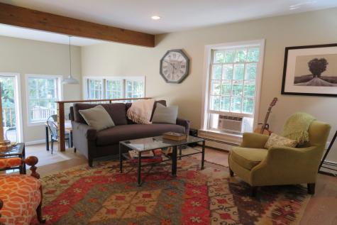 24 Town House Way Woodstock VT 05091