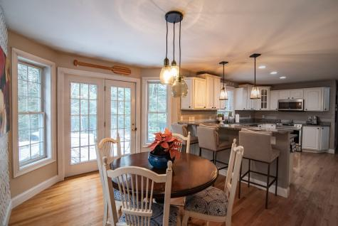 12 Bayberry Road Chester NH 03036