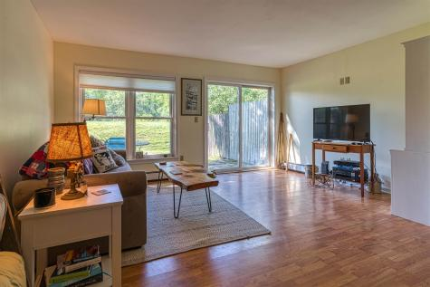 4 Turner Place Enfield NH 03748