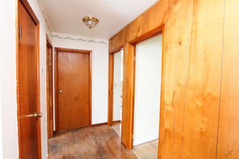 191 Hickok Street Winooski VT 05404-0000
