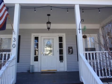 30 North Street Rutland City VT 05701