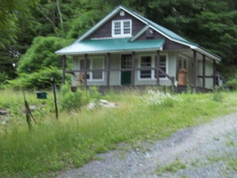 3375 Route 30 N Hubbardton VT 05732