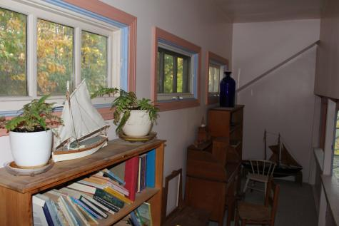 1403 Irish Hill Road Shelburne VT 05482