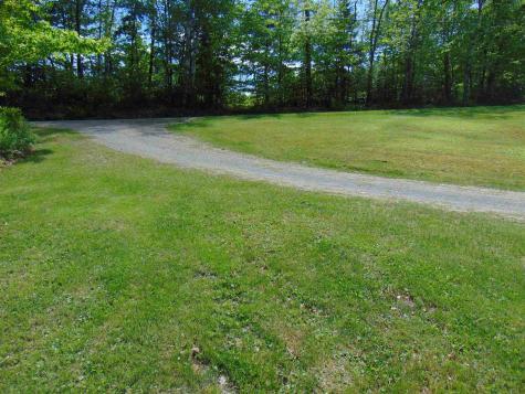 1792 Pond Hill Road Lunenburg VT 05906