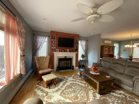 192 Clark Road Winchester NH 03470