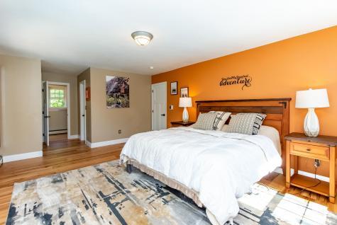 274 Mountain Avenue Northwood NH 03261