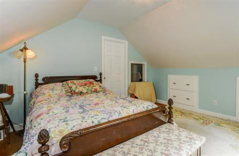 40 River Street Conway NH 03818