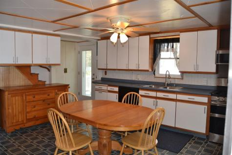 8 Laurier Street Somersworth NH 03878
