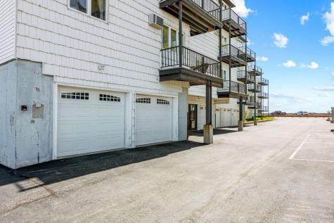 445 Ocean Boulevard Hampton NH 03842