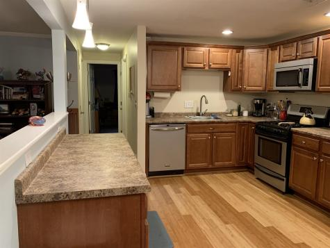 4 Brookside Drive Exeter NH 03833
