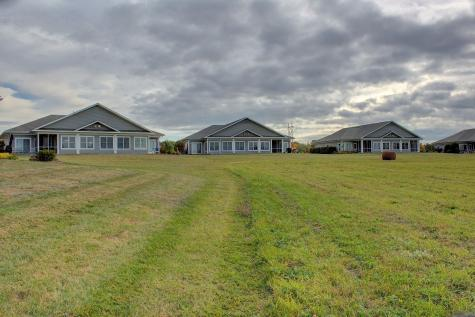 7 Village Court Grand Isle VT 05458