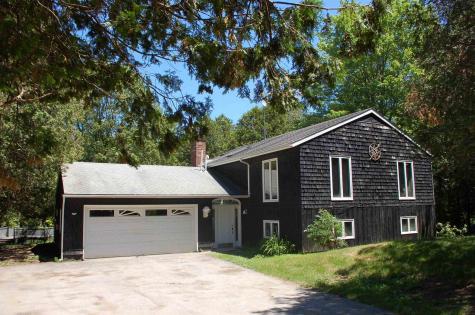 3 Cedar Cliff Road Barre Town VT 05641