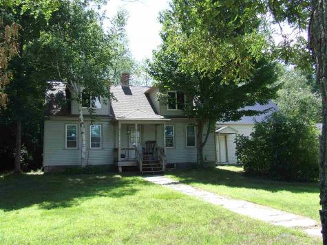 169 West Main Street Conway NH 03818